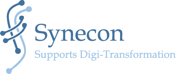 Synecon